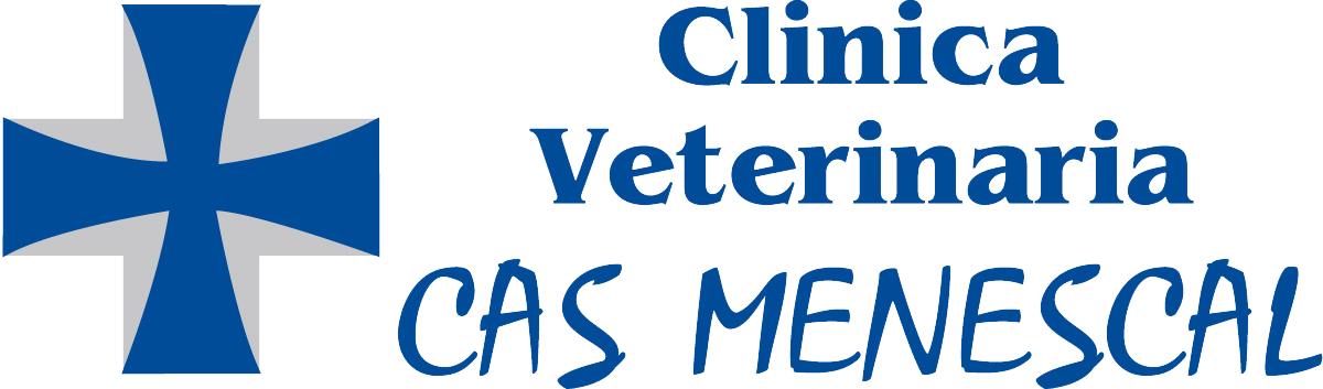 Clínica Veterinaria Cas Menescal Mallorca
